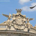 Foto Palacio del Marques de Linares (Casa de América) 2