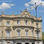 Foto Palacio del Marques de Linares (Casa de América) 3
