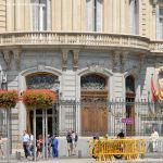 Foto Palacio del Marques de Linares (Casa de América) 5
