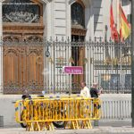 Foto Palacio del Marques de Linares (Casa de América) 6