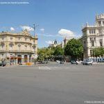 Foto Palacio del Marques de Linares (Casa de América) 7