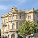 Foto Palacio del Marques de Linares (Casa de América) 8