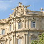 Foto Palacio del Marques de Linares (Casa de América) 9