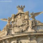 Foto Palacio del Marques de Linares (Casa de América) 10