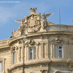 Foto Palacio del Marques de Linares (Casa de América) 11