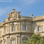 Foto Palacio del Marques de Linares (Casa de América) 12