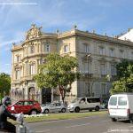 Foto Palacio del Marques de Linares (Casa de América) 13