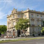 Foto Palacio del Marques de Linares (Casa de América) 14