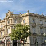 Foto Palacio del Marques de Linares (Casa de América) 15