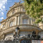 Foto Palacio del Marques de Linares (Casa de América) 17