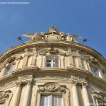 Foto Palacio del Marques de Linares (Casa de América) 20