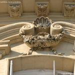 Foto Palacio del Marques de Linares (Casa de América) 32