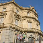 Foto Palacio del Marques de Linares (Casa de América) 34
