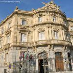 Foto Palacio del Marques de Linares (Casa de América) 35