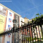 Foto Palacio del Marques de Linares (Casa de América) 38