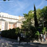Foto Palacio del Marques de Linares (Casa de América) 40