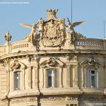 Foto Palacio del Marques de Linares (Casa de América) 42