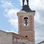 Foto Iglesia Asunción de Nuestra Señora de Valdemoro 1