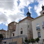 Foto Iglesia Asunción de Nuestra Señora de Valdemoro 3