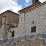 Foto Iglesia Asunción de Nuestra Señora de Valdemoro 5