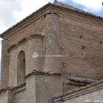 Foto Iglesia Asunción de Nuestra Señora de Valdemoro 7