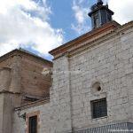 Foto Iglesia Asunción de Nuestra Señora de Valdemoro 8