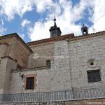 Foto Iglesia Asunción de Nuestra Señora de Valdemoro 10