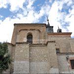 Foto Iglesia Asunción de Nuestra Señora de Valdemoro 11