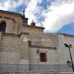 Foto Iglesia Asunción de Nuestra Señora de Valdemoro 14