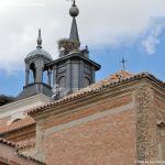 Foto Iglesia Asunción de Nuestra Señora de Valdemoro 16