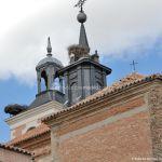 Foto Iglesia Asunción de Nuestra Señora de Valdemoro 19