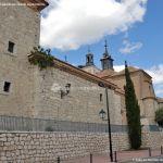 Foto Iglesia Asunción de Nuestra Señora de Valdemoro 20