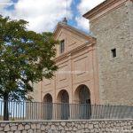 Foto Iglesia Asunción de Nuestra Señora de Valdemoro 32