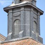 Foto Iglesia Asunción de Nuestra Señora de Valdemoro 34