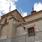 Foto Iglesia Asunción de Nuestra Señora de Valdemoro 36