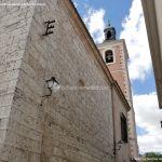 Foto Iglesia Asunción de Nuestra Señora de Valdemoro 37