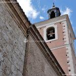 Foto Iglesia Asunción de Nuestra Señora de Valdemoro 40