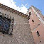 Foto Iglesia Asunción de Nuestra Señora de Valdemoro 44