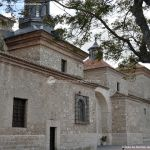 Foto Iglesia Asunción de Nuestra Señora de Valdemoro 49