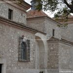 Foto Iglesia Asunción de Nuestra Señora de Valdemoro 50