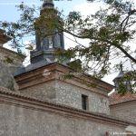 Foto Iglesia Asunción de Nuestra Señora de Valdemoro 51