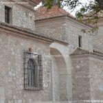 Foto Iglesia Asunción de Nuestra Señora de Valdemoro 52
