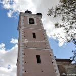 Foto Iglesia Asunción de Nuestra Señora de Valdemoro 53