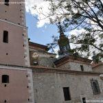 Foto Iglesia Asunción de Nuestra Señora de Valdemoro 54