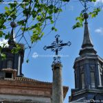 Foto Iglesia Asunción de Nuestra Señora de Valdemoro 58