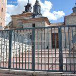 Foto Iglesia Asunción de Nuestra Señora de Valdemoro 60