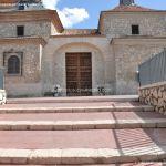 Foto Iglesia Asunción de Nuestra Señora de Valdemoro 62