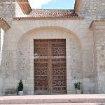 Foto Iglesia Asunción de Nuestra Señora de Valdemoro 63