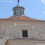 Foto Iglesia Asunción de Nuestra Señora de Valdemoro 65