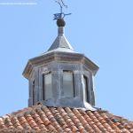 Foto Iglesia Asunción de Nuestra Señora de Valdemoro 66